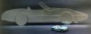 Corvette, Bj.74, Cabrio