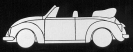 VW K�fer Cabrio