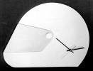 Helm-Uhr